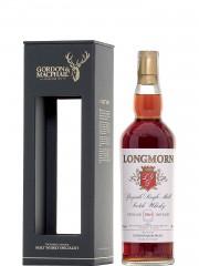 Longmorn 1964 Bottled 2012