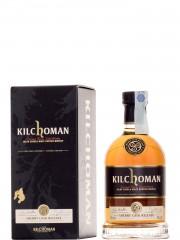Kilchoman Sherry Cask