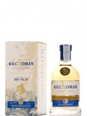 Kilchoman 100% Islay Release 2Nd Edition