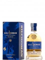Kilchoman Machir Bay 2014