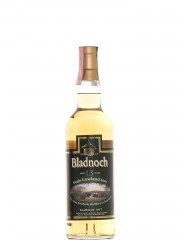 Bladnoch 13 Year Old