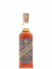 Bowmore 1971 15 Year Old