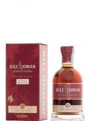 Kilchoman 2007 Single Sherry Cask