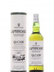 Laphroaig Qa Cask Liter