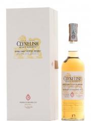 Clynelish Select Reserve Bottled 2014
