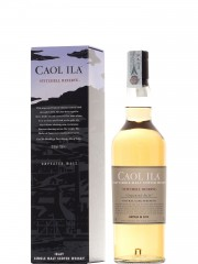 Caol Ila Stitchell Reserve