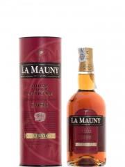 La Mauny 1995 Rhum
