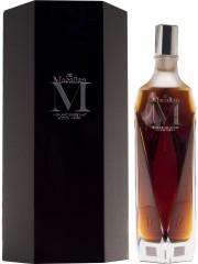 The Macallan M 1824 Series