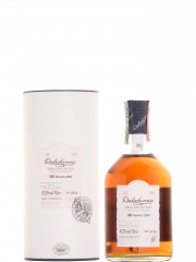 Dalwhinnie 36 Year Old 1966