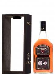 Neisson 2005 70Th Velier Anniversary Rum