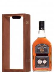 Neisson 2007 70Th Velier Anniversary Rum