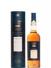 Oban 2003 Distillers Edition