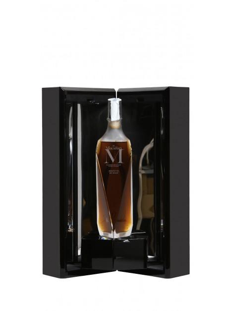 The Macallan M MMXVII