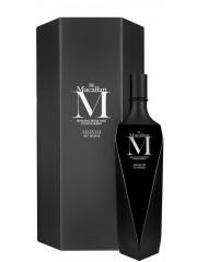 The Macallan M Black 2017 Edition