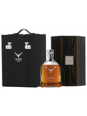 The Dalmore 40 Years Old