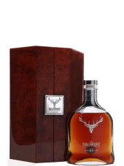 The Dalmore 45 Years Old