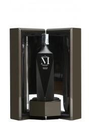 The Macallan M Black Decanter