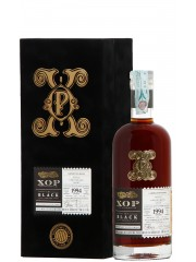 Springbank 24 Years Old