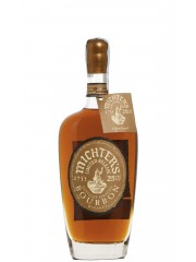 Michter'S Us 25 Years Old Bourbon