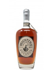 Michter's 20 Years Old Bourbon
