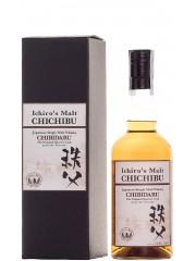 Chichibu Chibidaru 2009 Quarter Cask
