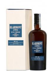 Blairmont 1991 Full Proof Rum