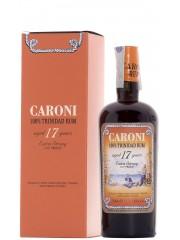 Caroni 17 Year Old Rum