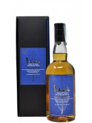 "Ichiro'S Malt & Grain ""World Blended Whisky"""