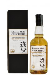 Chichibu 2009 The Floor Malted