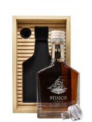 Neisson The Armada 1992 Rhum