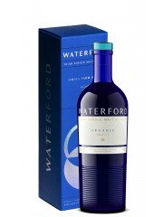 Waterford The Arcadian Organic Gaia Edition 1.1