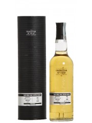 Bowmore 2003 16 Years Old (Release 11698)