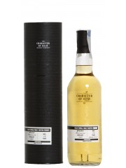 Bowmore 2003 16 Years Old (Release 11699)