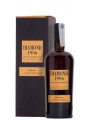 """Diamond 1996 """"SSN"""" 16 Year Old"""