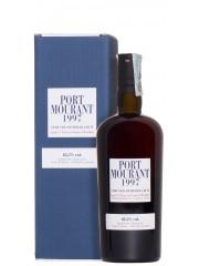 Demerara Port Mourant 1997 15 Year Old Rum