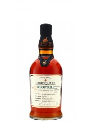 Foursquare 14 Years Old Redoutable 2020