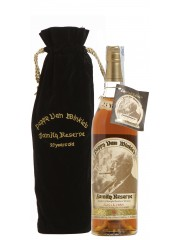 Pappy Van Winkle 23 Y.O. Family Reserve Bourbon