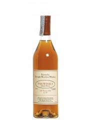 Old Rip Van Winkle 12 Y.O. Special Reserve Bourbon