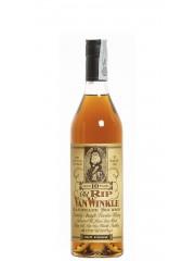 Old Rip Van Winkle 10 Y.O. Bourbon