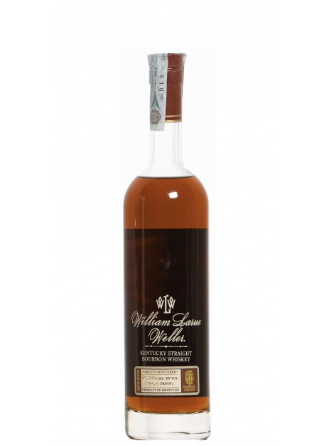 William Larue Weller Kentucky Straight Bourbon