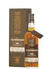 Glendronach 1994 No. 4363 Batch 18 Oloroso Puncheon