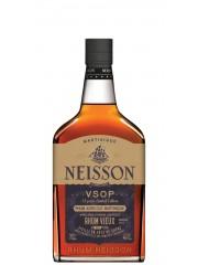 Neisson VSOP Cuvee Anniversaire 88 Ans