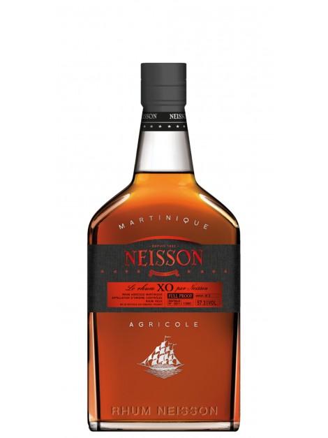 Neisson XO Full Proof