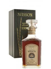 Neisson Le Rhum XO Par Neisson Full Proof 50.80°