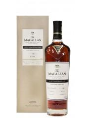 The Macallan ESC04 Cask No. 10935