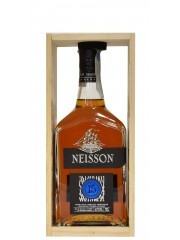 Neisson 15 Y.O. Release 2020