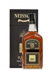 Neisson 1995 Joint Bottling Velier