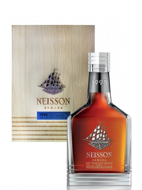 Neisson The Armada 1995