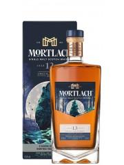 Mortlach 13 Y.O. Special Release 2021