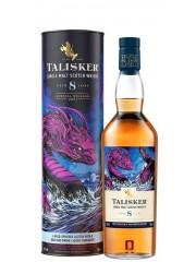 Talisker 8 Y.O. Special Release 2021